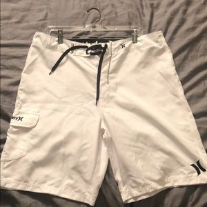 Hurley board shorts - 36